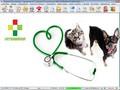 Programa Clinica Veterin�ria + Agendamento v2.0